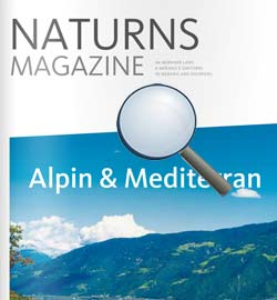 naturns_magazin